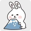 福島イーブックス